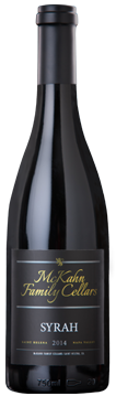 Product Image for 2014 Syrah